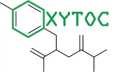 S.V.  Oxytoc