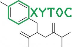 Studievereniging S.V. Oxytoc