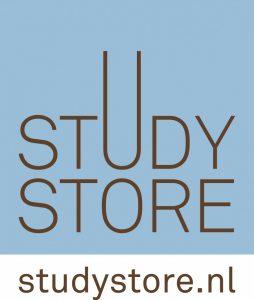 Logo_Studystore