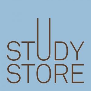 StudyStore-logo