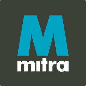 Mitra sponsor