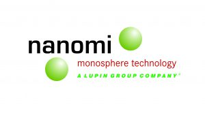 Nanomi Logo_CMYK